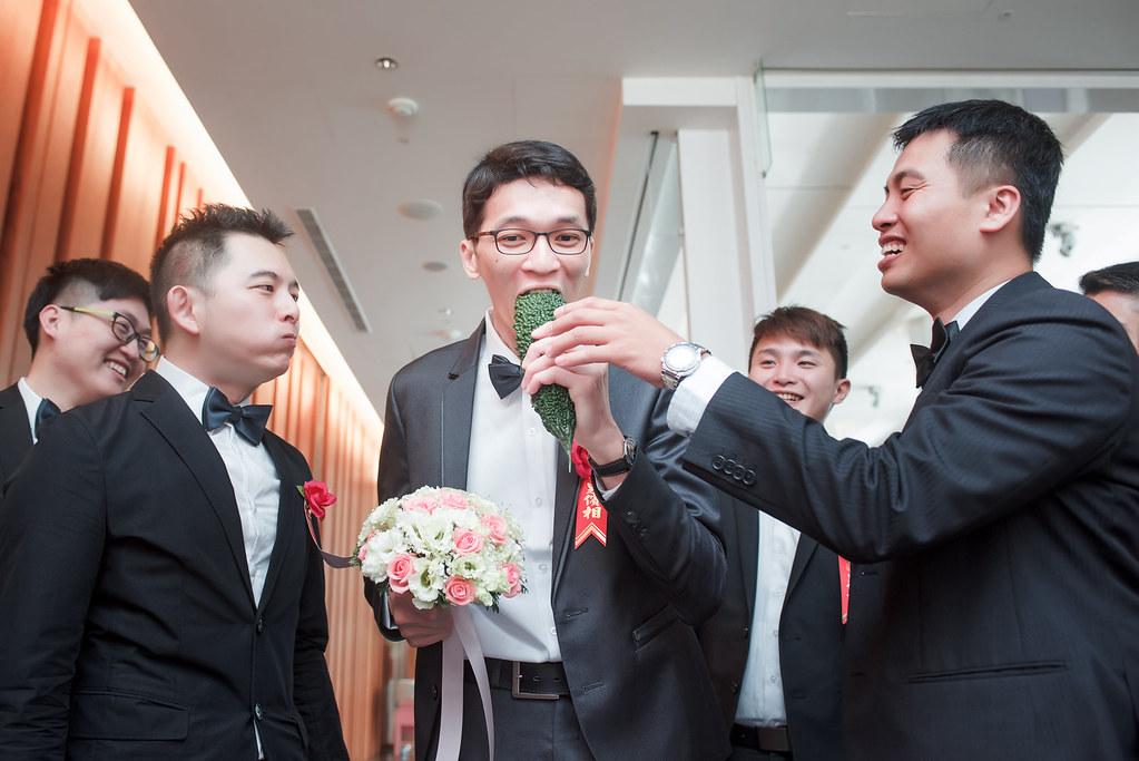 057新竹優質婚攝