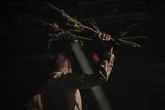_HUN2345 (phunkt.com) Tags: the smyths edinburgh liquid room rooms festival gig 2016 photos phunkt phunktcom keith valentine