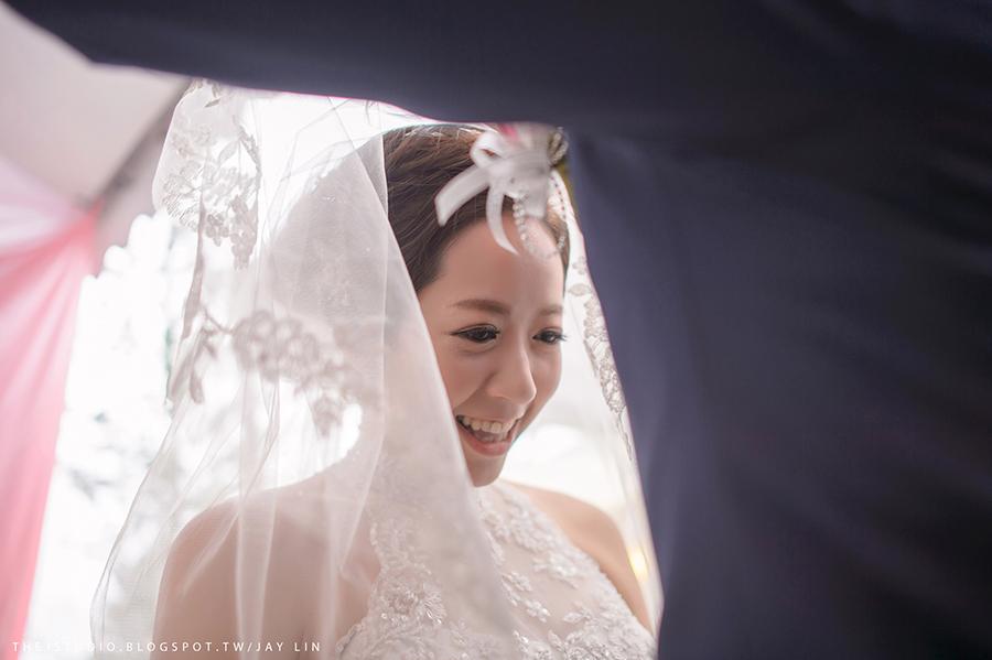 婚攝 青青食尚花園 婚禮紀錄 婚禮攝影 推薦婚攝  JSTUDIO_0066