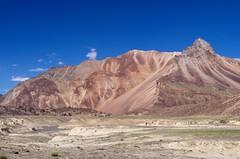 IMGP6167 (Dnl75) Tags: leh manali india himachalpradesh jammuandkashmir asia indusvalley ladakh
