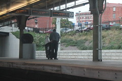09.MARC.PennLine.435.MD.26September2016 (Elvert Barnes) Tags: 2016 marylanddepartmentoftransportation masstransitexploration publictransportation publictransportation2016 ridebyshooting ridebyshooting2016 maryland md2016 baltimoremd2016 pennstation pennstation2016 pennstationbaltimoremd2016 pennstation1515ncharlesstreetbaltimoremaryland trainstation commuting commuting2016 baltimoremaryland baltimorecity amtrakbaltimorepennsylvaniastation pennstationbaltimoremaryland september2016 26september2016 monday26september2016triptowashingtondc gatectrack5baltimorepennstation marc2016 marc marctrain marcmarylandarearegionalcommutertrainservice marctrain435 marctrain435southboundwashingtondc monday26september2016marctrain435southboundenroutetowashingtondc baltimorepennstationgatectrack5