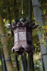 Kamakura | Hasedera (Toni Kaarttinen) Tags: japan  japonia    jap japonsko jaapan  japani japon xapn    japn jepang an tseapin giappone  japna japonija  japo  japonska japn hapon  japonya nht bn japanese kamakura formercapital temple shrine zen garden hasedera lantern