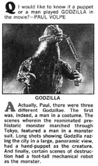 Godzillae (Tom Simpson) Tags: vintage 1974 1970s film famousmonsters godzilla kaiju