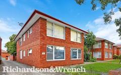 10/24 Albyn Street, Bexley NSW