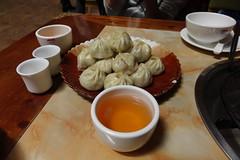 DSC00847 (Samenargentine) Tags: shangrila china yunnan chine yakmomo momodeyak