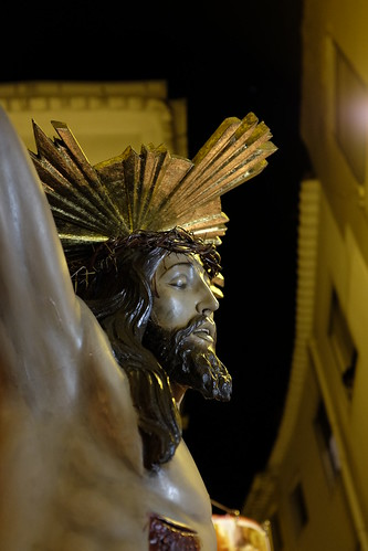 """(2015-03-27) - VI Vía Crucis nocturno - Vicent Olmos i Navarro (04) • <a style=""""font-size:0.8em;"""" href=""""http://www.flickr.com/photos/139250327@N06/29604613534/"""" target=""""_blank"""">View on Flickr</a>"""