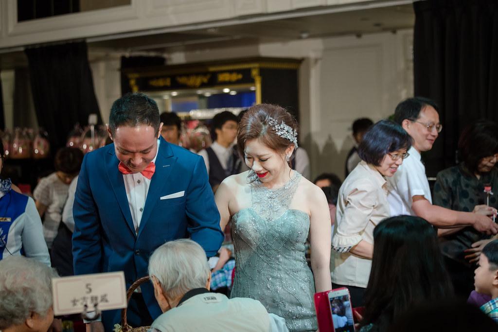 122優質婚禮紀錄