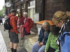 IMG_0410 (maamypatom) Tags: wiesen graubnden switzerland ch