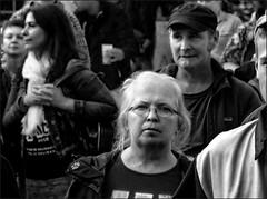 ManiFiesta  20160917_0335 (Lieven SOETE) Tags: 2016 manifiesta bredene belgium belgique diversity diversiteit diversit vielfalt  diversit diversidad eitlilik solidarity  solidaridad solidariteit solidariet  solidaritt solidarit  people  human menschen personnes persone personas umanit young junge joven jeune jvenes jovem reportage  reportaje journalism journalisme periodismo giornalismo  lady woman female  vrouw frau femme mujer mulher donna       krasnodar