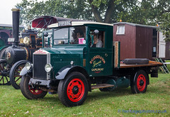 IMG_5661_Bedfordshire Steam & Country Fayre 2016 (GRAHAM CHRIMES) Tags: bedfordshiresteamcountryfayre2016 bedfordshiresteamrally 2016 bedford bedfordshire oldwarden shuttleworth bseps bsepsrally steam steamrally steamfair showground steamengine show steamenginerally traction transport tractionengine tractionenginerally heritage historic photography photos preservation classic bedfordshirerally wwwheritagephotoscouk vintage vehicle vehicles vintagevehiclerally vintageshow rally restoration albion dyp886 lorry flatbed b118 1937