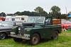 Land Rover (peterolthof) Tags: neurhede 1011092016 peter olthof peterolthof