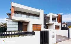 37 Neptune Street, Revesby NSW