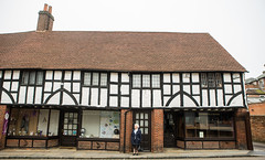 DSC00140 (mikeywestcott) Tags: godalming england town village photography architecture buidling streets people old