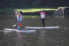 46-dordogne-paddle-race-technical-race-anonym-sup (anonymsup) Tags: stand up paddle sup anonym pagaie whitewater race contest dordogne correze beaulieu sur argentat eaux vives