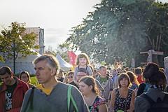 #ManiFiesta2016 (solidair(e)_org) Tags: sfeer ambiance manifiesta2016 bredene