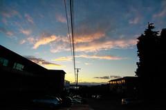 10.17.2016 (Bridget Christian) Tags: seattle beaconhill sunset