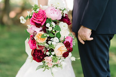 beautiful 02 (Flower 597) Tags: typical weddingflowers weddingflorist centerpiece weddingbouquet flower597 bridalbouquet weddingceremony floralcrown ceremonyarch boutonniere corsage torontoweddingflorist