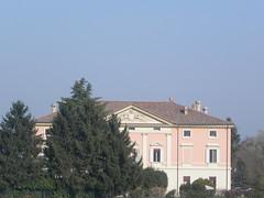 DSCN7195 (Gianluigi Roda / Photographer) Tags: ancientmansions mansions autumn