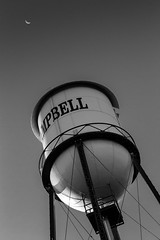 _MG_8395.jpg (dgtlchkn) Tags: morning bw watertower canon mooncrescent campbell