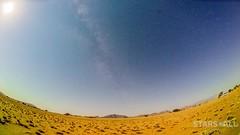 tye-per16-tl-jcc-120816-namibia-017 (StarryEarth) Tags: perseids perseidas meteor meteoro zodiaco lihht luz zodiacal desierto desert namibia estrella sarta luna moon lanscape paisaje amanecer dawn