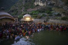 111102085649_M9 (photochoi) Tags: chhath india travel photochoi