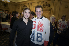 alistair brownlee DSC08675 (TerryGeorge.) Tags: rio heroes homecoming leeds the parade terry george civichallaspartofaspecialcivicreceptionhostedbythelordmayorofleeds cllrgerryharper wednesday 28 september aaron mckibbin table tennis adam duggleby cycling antony cotterill coral batey basketball david stone wetherill gavin walker rugby grace clough rowing hannah cockroft athletics harry brown ian sugar james crisp swimming jo butterfield jonathan booth kadeena cox karen darke katie morrow kim daybell sophie carrigill stephen bate sue gilroy will bayley