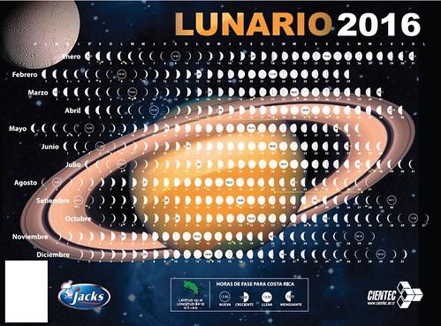 Lunario2016-caja