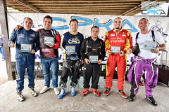 2016 Lus Frana - www.luisfranca.net - Direitos reservados. (Campeonato Paulista de Kart Amador) Tags: 2016 wwwluisfrancanet direitos reservados