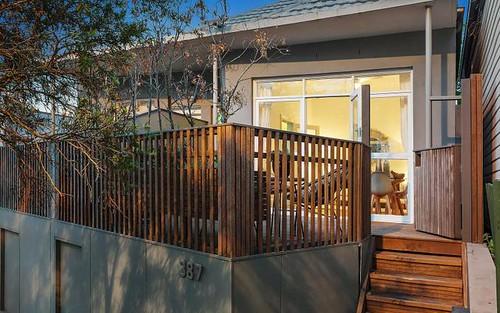 387B Catherine Street, Lilyfield NSW 2040