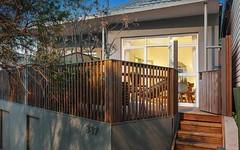 387B Catherine Street, Lilyfield NSW