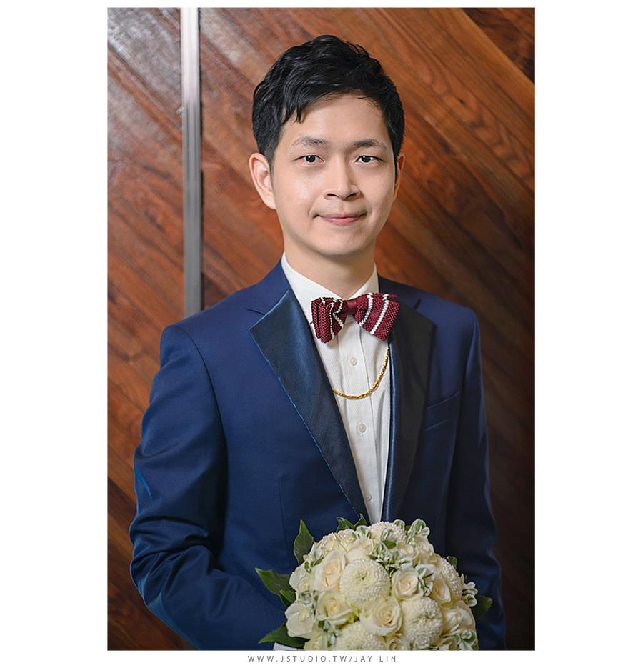 婚攝 星享道 婚禮攝影 戶外證婚 JSTUDIO_0034