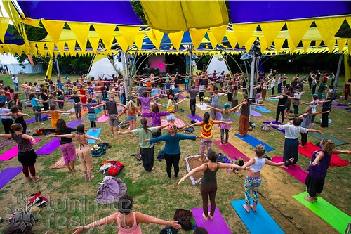 "Yoga of Bass Luminate 2015 1 • <a style=""font-size:0.8em;"" href=""http://www.flickr.com/photos/99447162@N06/30179924022/"" target=""_blank"">View on Flickr</a>"