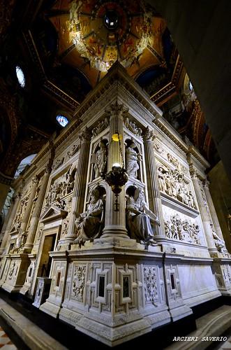 La Santa Casa Loreto