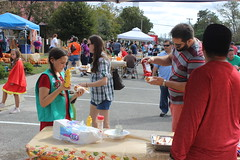 10/15/16 - Kyle United Methodist Church Fall Festival (seanclaes) Tags: kyleunitedmethodistchurch fallfestival kyle texas 78640 methodist