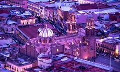 catedral Zacatecas (victorh.carrera) Tags: zacatecas mexico catedral