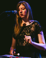 Loch Lomond @ World Cafe Live at The Queen Wilmington 2016 XXVII (countfeed) Tags: lochlomond wilmington delaware worldcafelive worldcafe thequeen