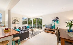 11/100 Shirley Road, Wollstonecraft NSW