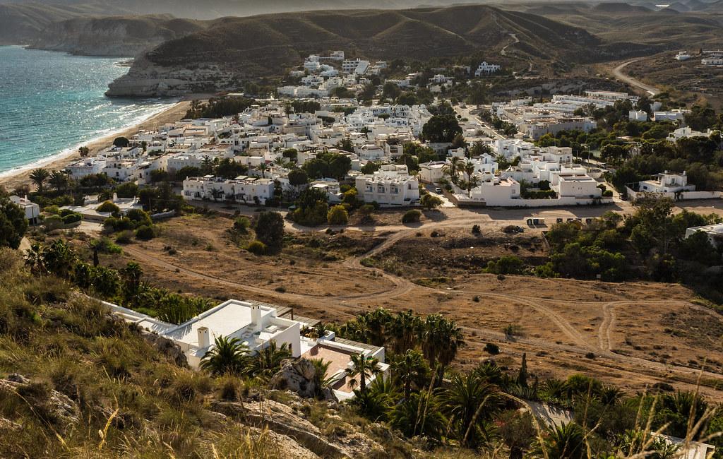 The world 39 s best photos of almeria and costa flickr hive - Costa sol almeria ...