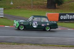 DSC_3522 (102er) Tags: racing car motorsport cars race racecar auto motorracing oulton park oultonpark uk nikon d7000 tamron classic sports club cscc classicsportscarclub
