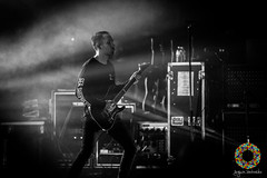 Architects-149 (Paradise Through a Lens) Tags: 17 17october 17october2016 2016 allourgodshaveabandonedus antwerp antwerpen architects biebob brighton centurymedia daybreaker distort england epitaph epitaphrecords gitaar guitar guitarra guitars hollowcrown inatthedeepend josh joshmiddleton leadguitar lostforeverlosttogether middleton newdamage paradisethroughalens rocklive seashepherd seashepherdconservationsociety thankyoutom thirtydaysofnight trix uk unfd unitedbyfate vanhoucke vegan yngwie british concert d500 gig lead maandag metal metalcore monday nikon nikond500 october oktober optreden posthardcore postmetal postmetalcore show stage