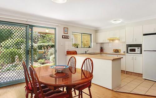 22/52 Linden Street, Sutherland NSW 2232