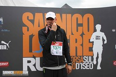 slrun (1171) (Sarnico Lovere Run) Tags: 1371 sarnicolovererun2013 slrun2013