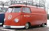 "AE-92-35 Volkswagen Transporter bestelwagen 1960 • <a style=""font-size:0.8em;"" href=""http://www.flickr.com/photos/33170035@N02/8701627279/"" target=""_blank"">View on Flickr</a>"