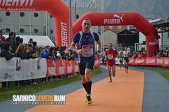 slrun (2145) (Sarnico Lovere Run) Tags: 1421 1671 sarnicolovererun2013 slrun2013