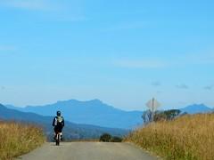 Amazing Views (Neil Ennis) Tags: cycling great trail national mtb range bicentennial dividing bnt