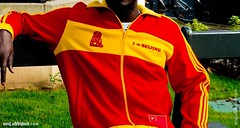 The Cool Adidas Originals Beijing Olympic Track Top by EnLawded.com (The Lawd for EnLawded) Tags: world china fashion sport vintage hongkong pagoda fan blog chinese beijing lion style collection originals communist celebration bolt mao imperial greatest olympic forbiddencity adidas item swag rare exclusive peking collector shangai apparel olympicgames beihai maozedong garment haidian chaoyang pinyin beijinger fengtai uploaded:by=flickrmobile flickriosapp:filter=nofilter enlawded