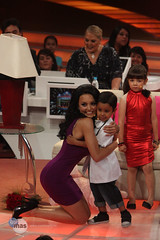 _IMG_7352-5808d372-c3fd-102e-a30c-0019b9d5c8df (Angelique Boyer Fan) Tags: teresa pequeos boyer gigantes angelique
