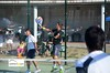 """carlos muñoz 6 padel final 2 masculina torneo all 4 padel colegio los olivos mayo 2013 • <a style=""""font-size:0.8em;"""" href=""""http://www.flickr.com/photos/68728055@N04/8712935851/"""" target=""""_blank"""">View on Flickr</a>"""
