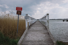 Zingst (Manuela Hoffmann) Tags: pixelgraphix sony familie ostsee 2013 30mmf28 manuelahoffmann geocity exif:focal_length=30mm exif:iso_speed=100 exif:make=sony camera:make=sony geostate geocountrys exif:aperture=35 nex5n camera:model=nex5n exif:model=nex5n exif:lens=e30mmf28
