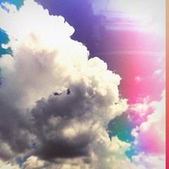 engaging me (DeeAshley) Tags: sky clouds canon unedited g12 gseries gogoloopie deeashley dionnehartnett